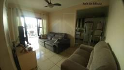Casa à venda com 3 dormitórios em Jardim campos elíseos, Campinas cod:CA002431