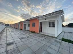 Casa com 2 Quartos em Igarassu!!