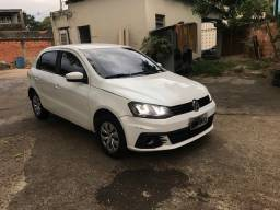 Gol G6 4pts completo