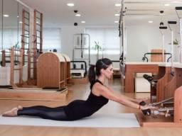 Coletânea Patologias: Pilates nos Desvios Posturais