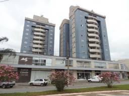 Apartamento no Residencial Dona Márcia | Pouso Alegre - MG (GB CÓD.: 810)