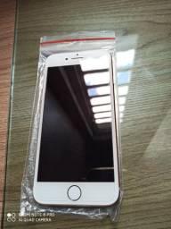 IPhone 8 64gb(vitrine)