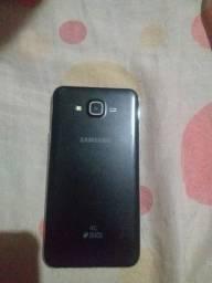 Samsung Galaxy J7 Normal
