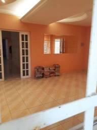 B.B.B Casa 3/4 Pau Da Lima Financio Entrada R$ 8.900,00 Sem Burocracia