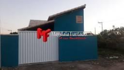 Ótima casa em Tamoios, Unamar, Cabo Frio