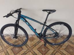 Bike 29 sem uso