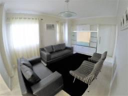 Apartamento Mobiliado com 167m² no Vieiralves - 04 quartos - 03 vagas