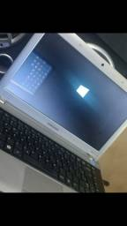 Samsung core i5 4gb ram 320gb, hdmi Sd
