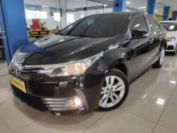 Toyota Corolla Xei AT - Perfeito