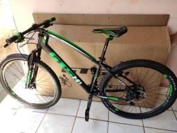 Bike MTB - Aro 29