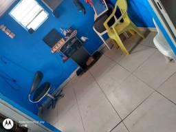 Venda ou troca com Casa em Itapetininga, LEIA DESCRIÇÃO:-)