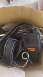 Kit GNV 5 geração IGT usado