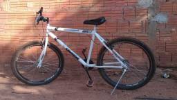 Bicicleta Aro 26 (Sem Marchas)