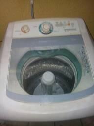 Lavadora de roupa 11 kg consul