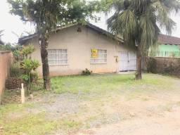 Casa 03 quartos no Costa e Silva! R$ 290 mil
