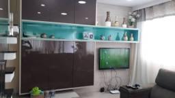 Home sala