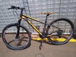 Bike 29 alfameq