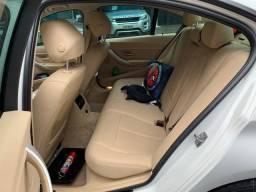 BMW 320i ActiveFlex 2014/2014