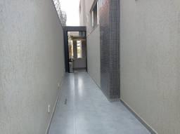 Vende-se um excelente apartamento no panorama II