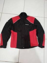 Jaqueta para motoqueiro Texx Extreme Speed