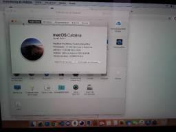Macbook pro 13'' 2015 usado