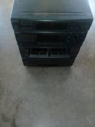 Sony LBT-A495
