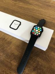 Apple Watch série 4 44mm impecável