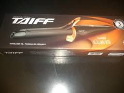Modelador de Cachos Curves TAIFF