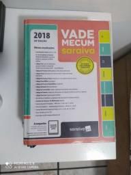 VADE MECUM 2018 26°edição