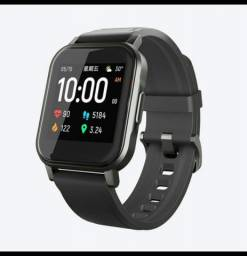 Smartwatch haylou 2
