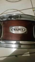 """Caixa Mapex série V 12"""""""