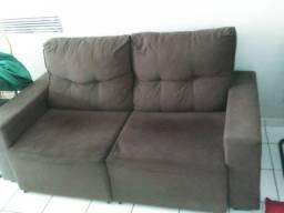 Estou vendendo estes móveis usados por motivo viagem.