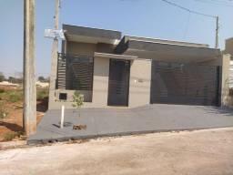 Casa a venda em Olímpia/SP- Jd. Amélia Dionísio