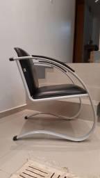 Escritório  cadeira