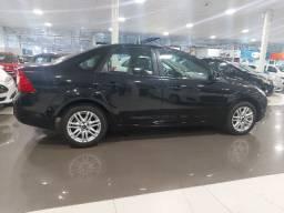 Focus Sedan 2.0 GLX Automático, Carro Muito Novo!!!