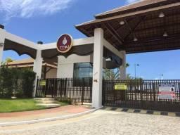 Condomínio fechado Thai Residence- 750m2