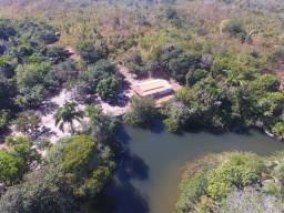 Chácara 545 hectares-MA