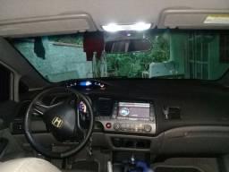 Civic 2008 lxs.