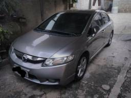 New civic 2006 vendo