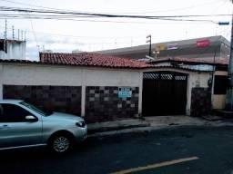 Casa Cohab Locação