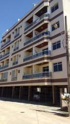 Alugo Apartamento Temporada em Piuma - ES