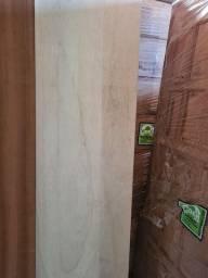 Porta p/ pintura