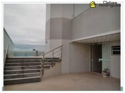 2 quartos com ótima área de lazer na Praia do Morro