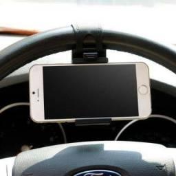 De volante smartphone vc precisa dele
