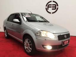 Fiat siena 1.6 essence 2011