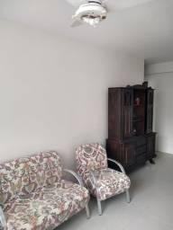 Apto de 1 dormitório e 1 vaga de garagem na Trindade - SC