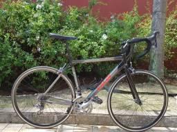 Bicicleta Caloi Strada Bike Speed