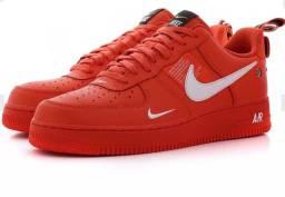 Tênis Nike Air Force Lv8