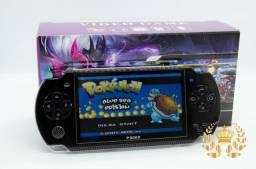 Game portátil P3000 Multimídia