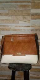 Bolsa Mormaii usada
